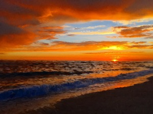 sunset-1492219_1280